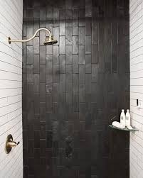 49 best bathroom ideas images on pinterest bathroom ideas room