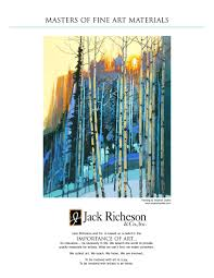 jack richeson catalog 2016 by jack richeson issuu