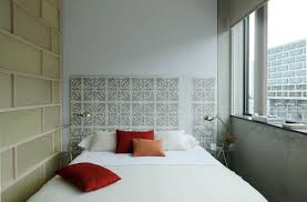 Nordic Design New Boutique Apartments By Eric Vökel In Amsterdam Nordic Design