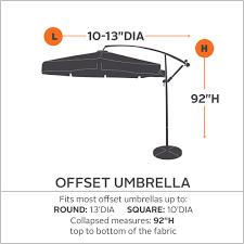 Ebay Patio Umbrellas by Patio Umbrella Replacement Parts Besides Walmart 3 Person Swing