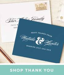 Marriage Invitation Card Design Wedding Invitations Match Your Color U0026 Style Free