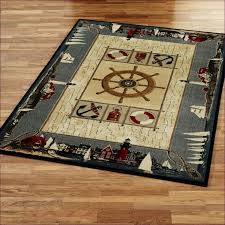 furniture target free shipping code target indoor area rugs