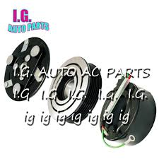 online get cheap clutch repair kits aliexpress com alibaba group