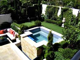 courtyard designs 20 awesome courtyard designs that will make your world green