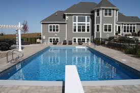 inground pool prices pool quotes