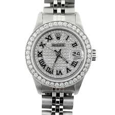 diamond rolex womens diamond rolex watches sale iced out rolexes for women
