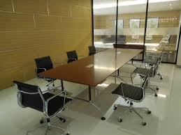 Eames Boardroom Table Sell Eames Conference Table Id 8528837 From Junshang Furniture Co