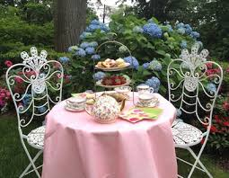 tea party tables prima princessa tea party ideas prima princessa