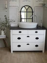 badezimmermbel holz ideen badezimmermbel holz ikea rheumri und kühles