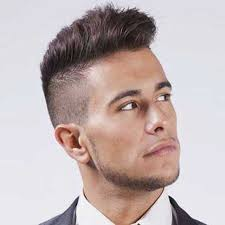 mens hairstyles for chubby face the 25 best round face men ideas on pinterest mens hairstyles