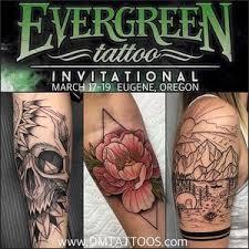 david mushaney david mushaney custom tattoos dallas texas at rebel
