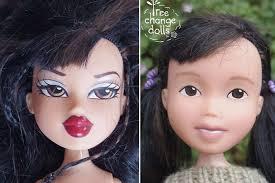 tree change dolls artist singh talks about after