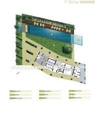 Aspen Heights Floor Plan by Marina Bay Residences Site U0026 Floor Plan Singapore Luxurious Property