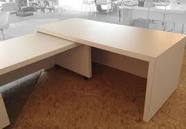 bureau gigogne design d espace gigogne amba