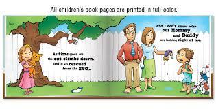 books we ve published children s morris publishing