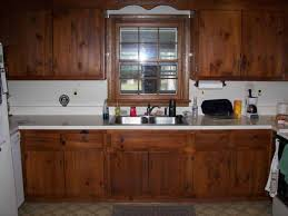Kitchen Remodeling Ideas On A Budget Kitchen Kitchen Remodel Ideas On A Budget Cabinets