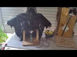 Youtube Halloween Crafts - 96 best halloween decorations images on pinterest halloween
