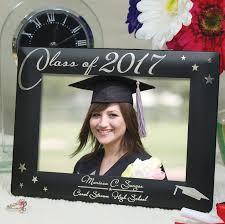 the 25 best graduation picture frames ideas on pinterest