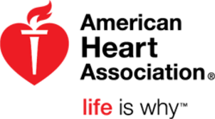 american heart association wikipedia