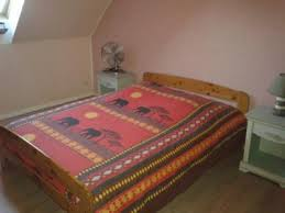 chambre chez l habitant bourges location chambre entre particuliers 18 cher kiwiiz petites