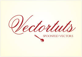 how to add decorative glamour to your ordinary script font