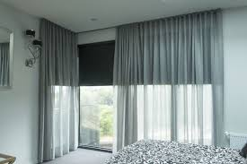 Roller Shades For Windows Designs 9 Modern Roller Blinds Shade Design Ideas Decorated Life