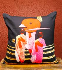 merijaan home cushions homedecor homedecoration accessories