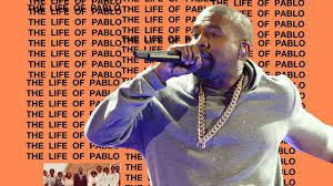 life of pablo taylor swift line the life of pablo kanye west s moody misogynistic ode to