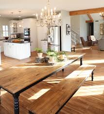 home design texas farmhouse homes for your inspiration
