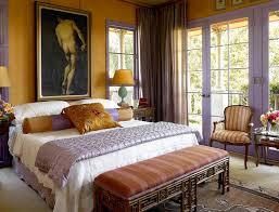 Houzz Bedroom Lavender Bedroom Houzz