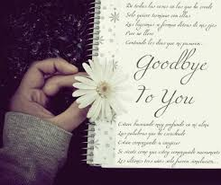 a husband wrote a goodbye letter wife u0027s reply is incredible