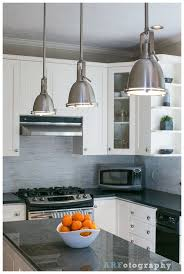 Armstrong Kitchen Cabinets by 69 Best Kitchens Images On Pinterest Kitchen Ideas Oak Kitchens