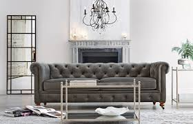 exquisite good quality sofa brands canada tags good quality