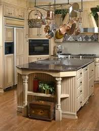 How To Distress Kitchen Cabinets by Aged Faux Finishing On Wine Cabinet By Kyle King Decorative