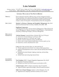 sample resume for tim hortons best ideas of apple hardware engineer sample resume about service awesome collection of apple hardware engineer sample resume for service