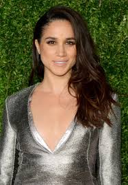 Meghan Markle Blog by Prince Harry U0027s New Girlfriend Five Things To Know About Meghan