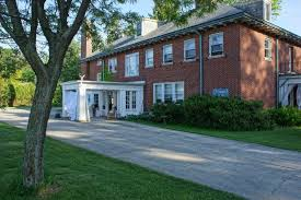Cottages Port Dover by Bed And Breakfast Clonmel Castle Port Dover Canada Booking Com