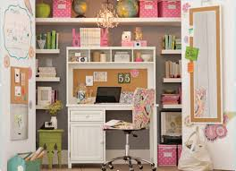 Room Desk Ideas 30 Back To School Homework Spaces And Study Room Ideas You Ll