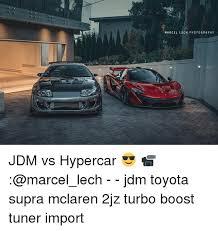 Jdm Meme - marcel lech photography jdm vs hypercar marcel lech jdm
