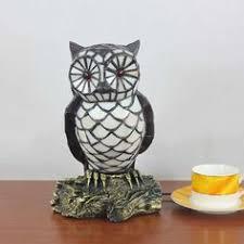 Owl Table L European Vintage Owl Table L Minimalist Bar Table L Dinning