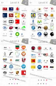car logos quiz logos de games logo quiz game answers level 1257x1915 421990