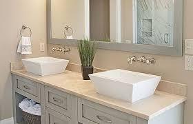 large framed bathroom mirrors appealing bathroom breathtaking framed vanity mirrors design wall