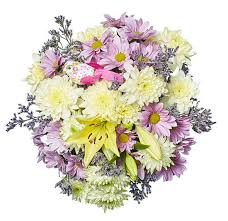 Mothers Day Flowers Where To Get The Best Flowers For Your Mum This Mother U0027s Day