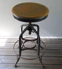 antique drafting table antique drafting table chair catarsisdequiron