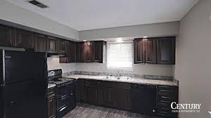 3220 briarwood avenue lincoln ne gocentury com 2bd 1ba duplex