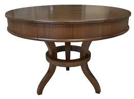 Mahogany Side Table Product Details Solar Mahogany Side Table