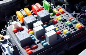 lexus junkyard ga mr r u0027s auto salvage quality parts fast