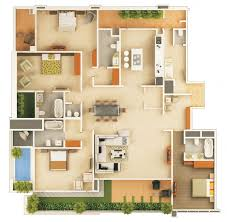 apartment online room planner for your room design ideas