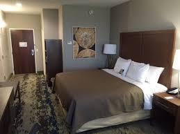 Comfort Suites Valdosta Comfort Inn U0026 Suites Updated 2017 Prices U0026 Hotel Reviews