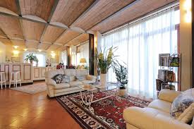 florence signa hotels offer holidays prato charme u0026 relax